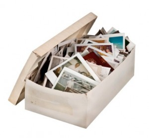 box-of-photographs-300x279