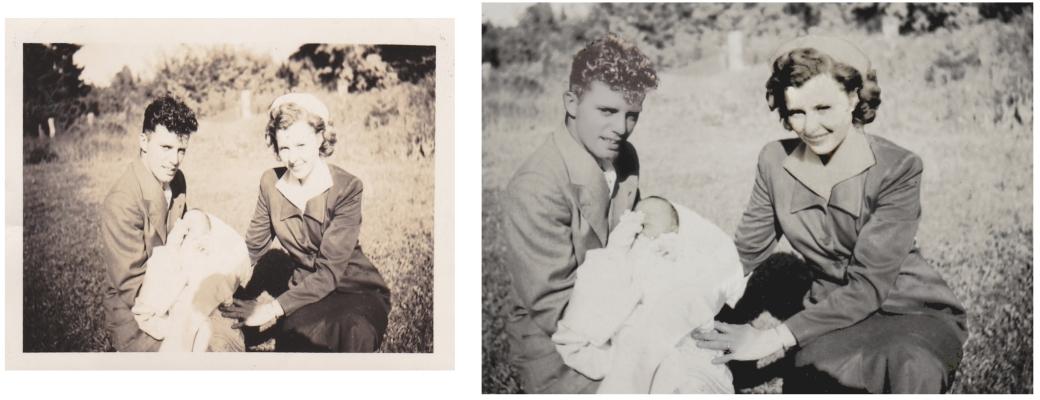 Compare Allan Bet Holding Ed Baby.jpg